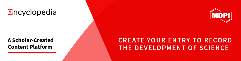 create your entry to record the development of science